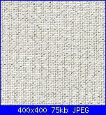 stoffe con brillantini-aida-zweigart-3793-118-jpg