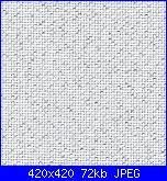 stoffe con brillantini-zweigart-aida-lurex-silver-jpg