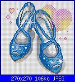 skemi scarpe-scarpine8prev-jpg