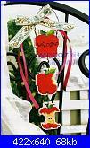 Welcome plastic canvas-326221-95439-70872637-udb41c-jpg