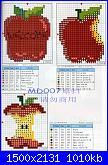 Welcome plastic canvas-326221-0449a-70872640-u683d9-jpg