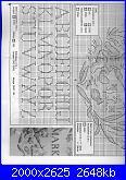 "Legenda "" Tableau coeur de naissance "" DMC-333346-48dd7-79578680-u054b9-jpg"