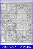 "Legenda "" Tableau coeur de naissance "" DMC-333346-98435-79578655-u58b16-jpg"