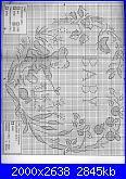 "Legenda "" Tableau coeur de naissance "" DMC-333346-596d7-79578668-u5c1a2-jpg"