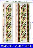 Cerco schemi geometrici per asciugamani-d819a52c04af667f33edaa605e504b04-jpg