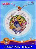 Winnie The Pooh-winnie-jpg