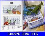Cerco schema asciugapiatti più leggibile-asciugapiatti-pentola-con-verdure-jpg