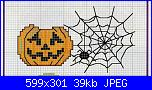 Cerco schemi ragni-piccoli-schemi-per-halloween-jpg1-jpg