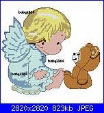 consiglio su quale angioletto ricamare.-angelo%2520con%2520orsetto_ricamato-jpg
