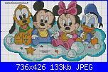 Cerco schema topolino e i suoi amici baby-91783140e9a5c6a67cdf4bc6a0f836d9-jpg