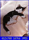Cerco lo schema di questo gattino-micio-2-jpg