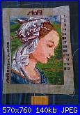 Cerco Madonna delle rocce-madonna-delle-rocce-jpg