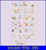Cerco Le grand ABC «Jolis Toutous»-le-grand-abc-jolis-toutous-broder-au-point-de-croix-jpg