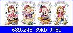 Codice schema Soda-11051360_10202520630016421_1263303025_n-jpg