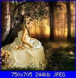 Consiglio su schemi-282539-3ad96-66144083-m750x740-u03bfc%5B1%5D-jpg