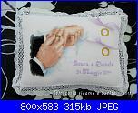Colori dmc di uno schema!!-cuscino-portafedi-con-ritratto-per-laura-e-daniele-11-jpg