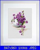 Uova di pasqua con fiori-328804-44d52-77170509-u5d79a-jpg