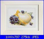 Uova di pasqua con fiori-328804-50eff-77170491-u05441-jpg