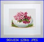 Uova di pasqua con fiori-328804-60cad-77170506-u919cd-jpg