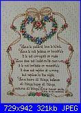 inno all'amore San Paolo (prima lettera ai Corinzi)-img_0150-jpg
