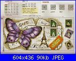 cerco schema cartoline, francobolli e farfalle o simili-blogger-image-2025257073-jpg