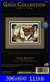 cerco schema cartoline, francobolli e farfalle o simili-211896-d8246-49731126-uda997%5B1%5D-jpg