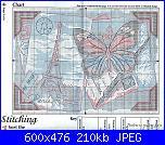 cerco schema cartoline, francobolli e farfalle o simili-211896-d2329-49731127-u2e57a%5B1%5D-jpg
