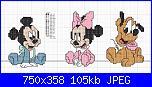 Baby Disney più leggibili-354894-d65c2-71370790-m750x740-u2a2bf-jpg