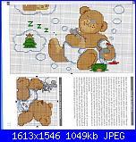 schema orsetto mancante-orso-che-sogna1-jpg