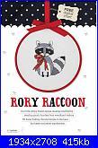 Cerco schema orsetto lavatore-01-rory-raccoon-lucie-heaton-jpg