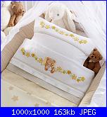 Bordo lenzuolino con orsetti-10580910_685914034817584_3479714330256363315_o-jpg