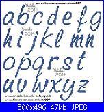 Alfabeto di Natalia-alfabeto-natalia2-jpg