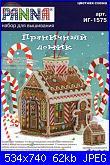 Ginger house Panna IG 1575-panna-ig1575-gingerhouse-jpg