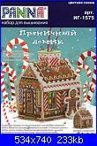 Ginger house Panna IG 1575-1-jpg