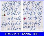 Cerco questo alfabeto più leggibile-abc-jpg