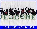Ricamo Welcome, come lo confezionereste?-img966-jpg