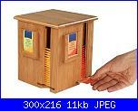 Casetta porta the/tisane-41aon-86e4l-_sx300_-jpg