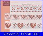 Cerco schema profilo bordura con cuori-1000-idee-pc-n-13-jpg