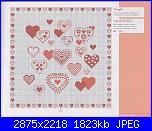 Cerco schema profilo bordura con cuori-1000-idee-pc-n-13-1-jpg