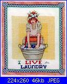 "Cerco legenda colore grafico ""I Live for Laundry""-i-live-laundry-1-jpg"