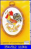 Uova di pasqua con pulcini su tela aida plastificata-186895-90551-54878565-ue0e5d-jpg