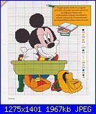 schemi disney vari-5-jpg