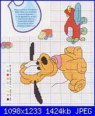 schemi disney vari-10-jpg