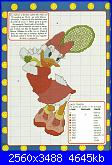 schemi disney vari-13-jpg