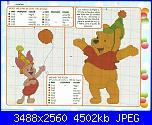schemi disney vari-11-jpg