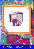 calcio-43-jpg