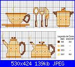 Richiesta: schema di posate-cenefas-cocina-varias-112-jpg