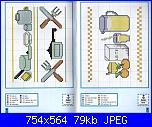 Richiesta: schema di posate-cenefas-cocina-varias-16-jpg