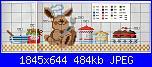 Richiesta: schema di posate-img179-jpg