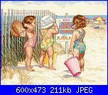 cerco schema tovaglietta e dimensions-159992-68386-81843640-u20404-jpg